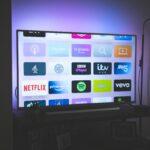 tv_at_home