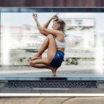 FutureEngineering_Yoga_Angelique