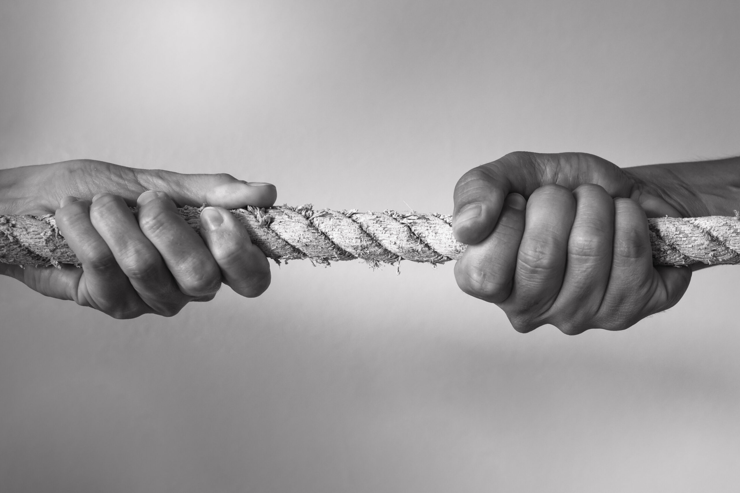 rope_challenge_hands_bw